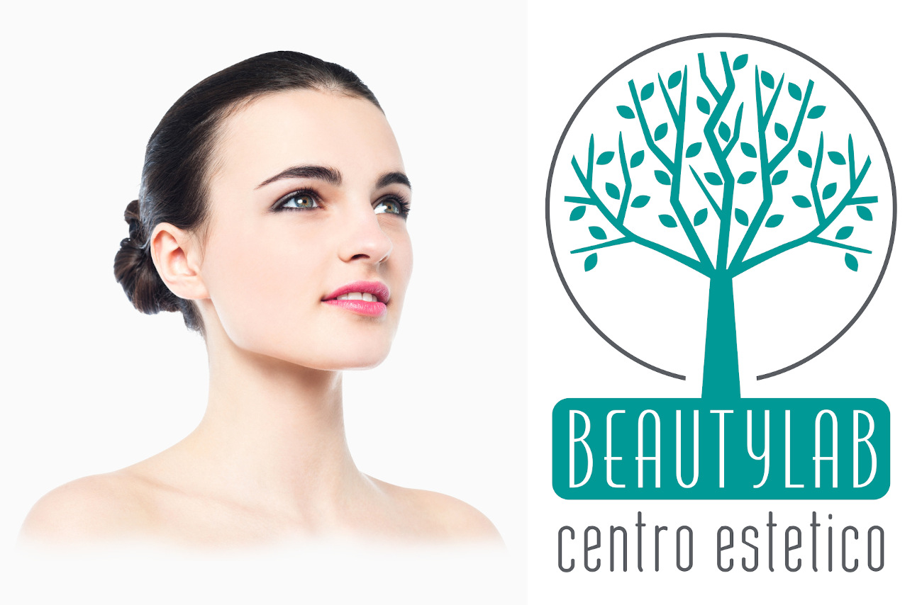 beautylab-estetica-centro-torino