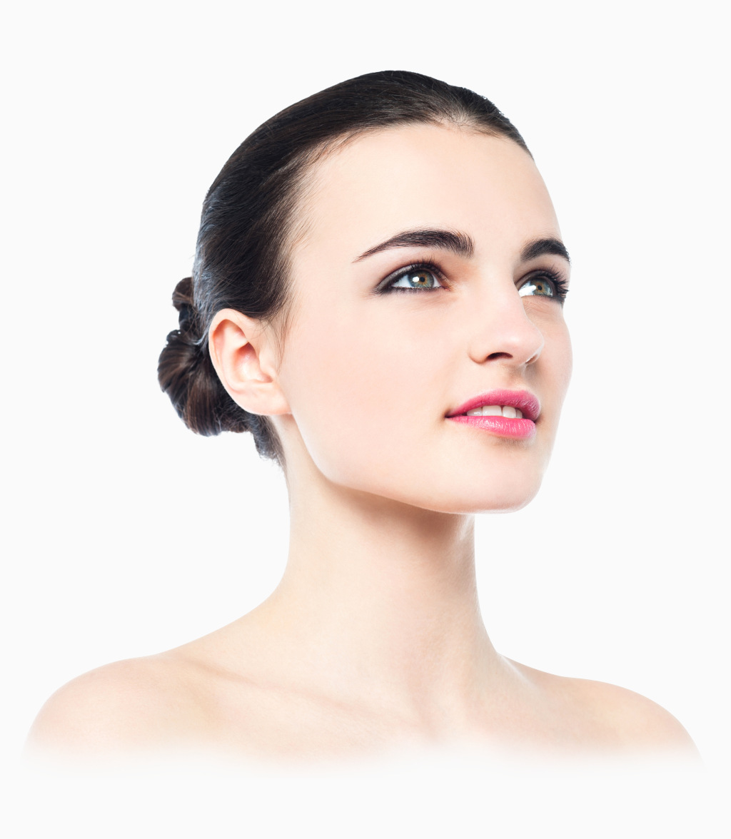 beautylab-torino-estetica