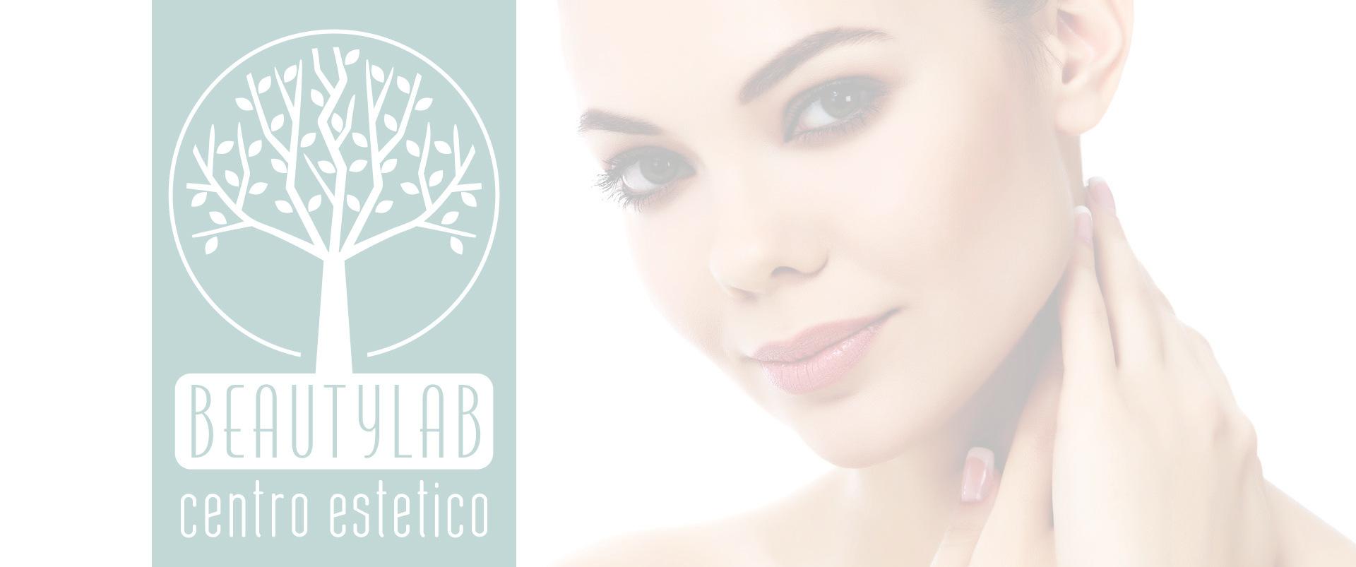 centro-estetico-beautylab-torino-sanmauro