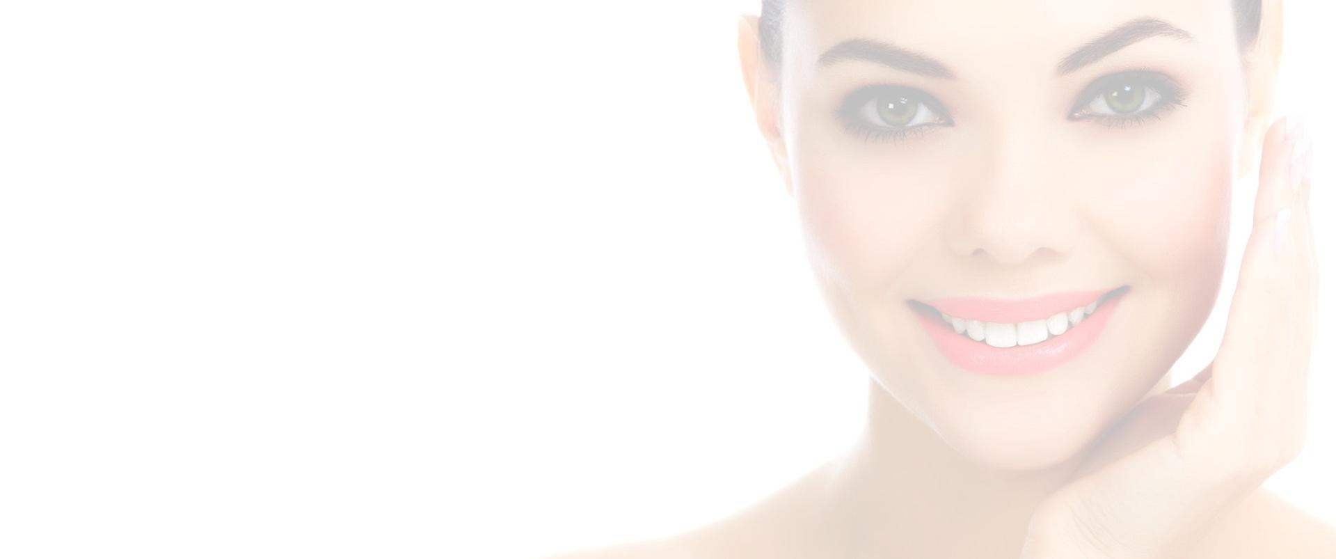 cosmesi-bellezza-torino-sanmauro