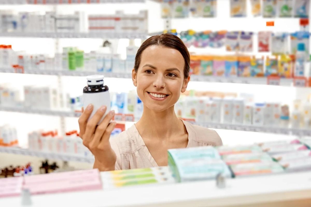 fidelity-farmacia-pragranda