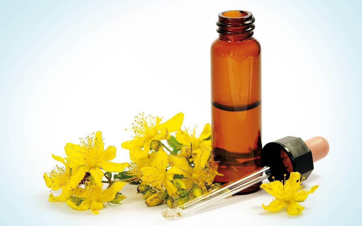 fiori-bach-rimedi