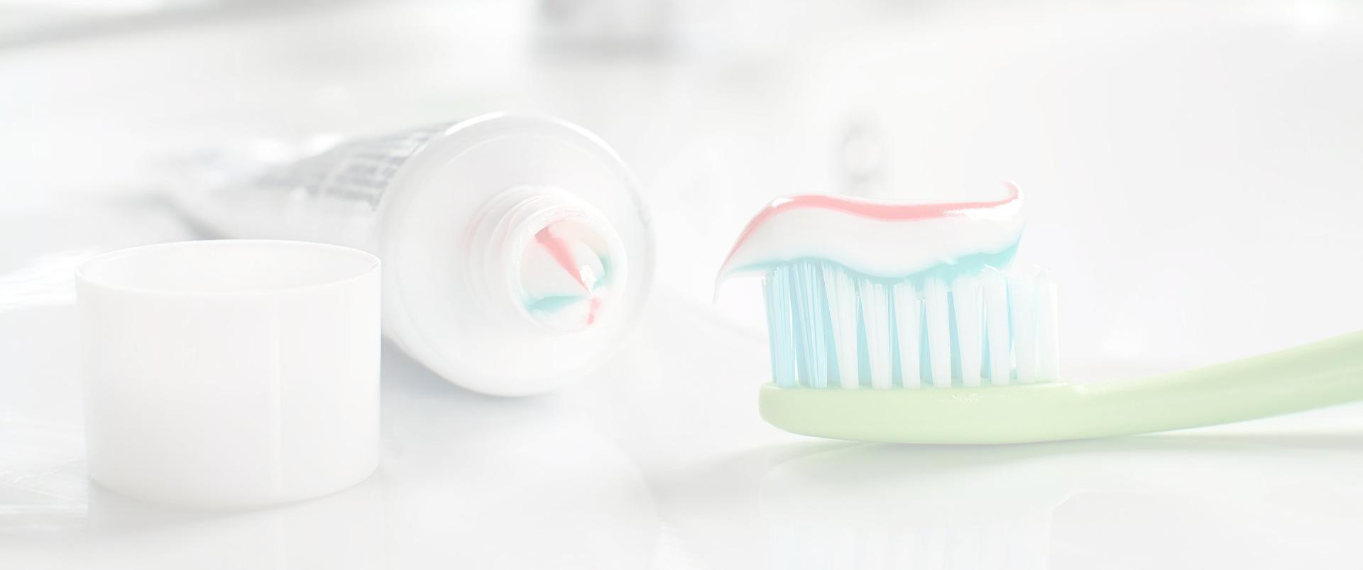 orale-igiene-torino-sanmauro