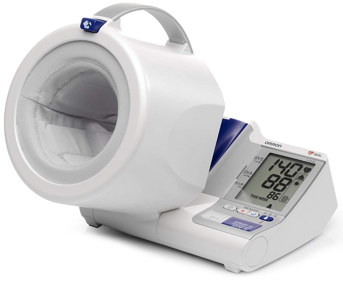 san-mauro-misurazione-pressione