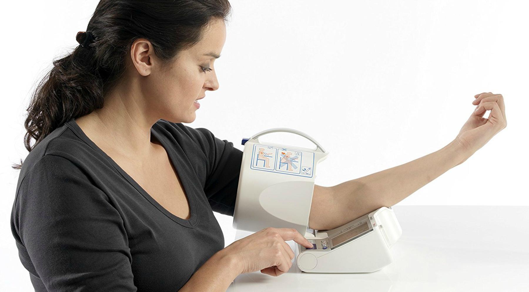 torino-misurazione-pressione