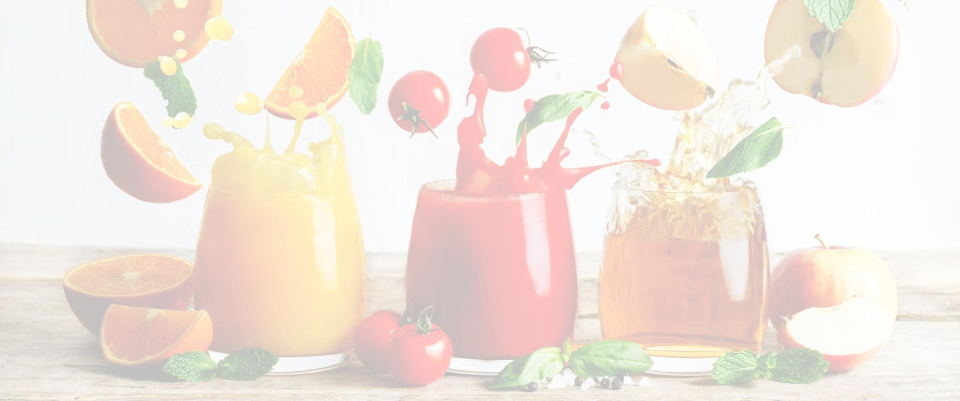 vitamine-integratori-torino-sanmauro