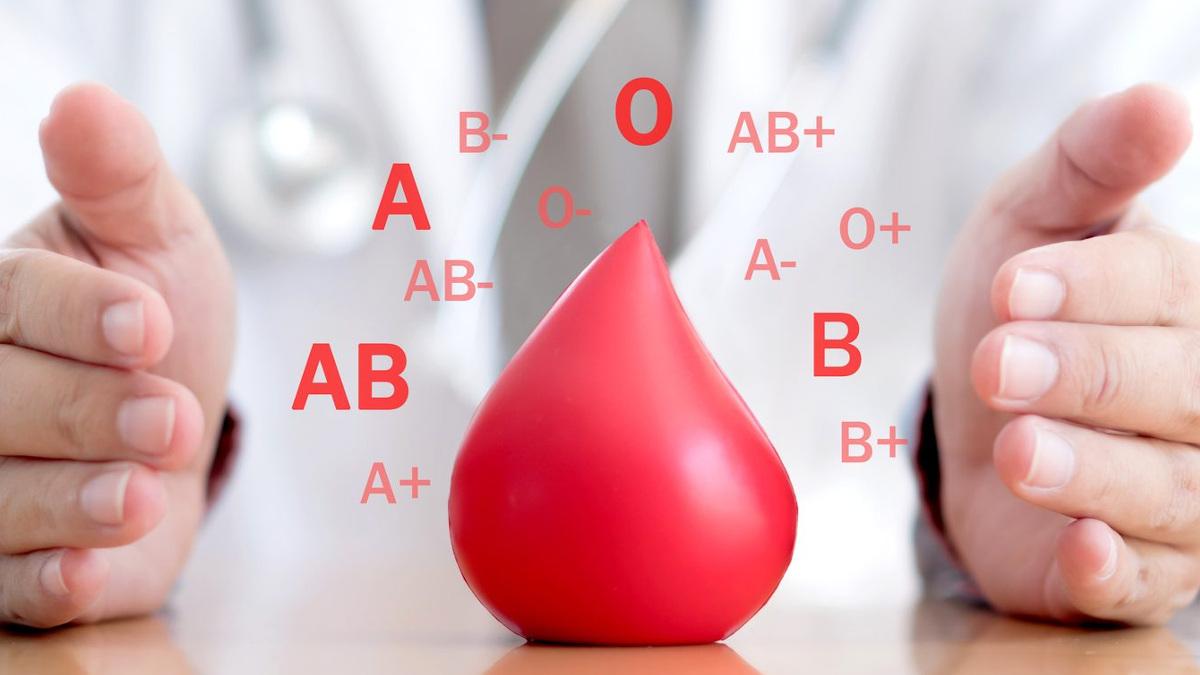 san-mauro-test-gruppo-sanguigno