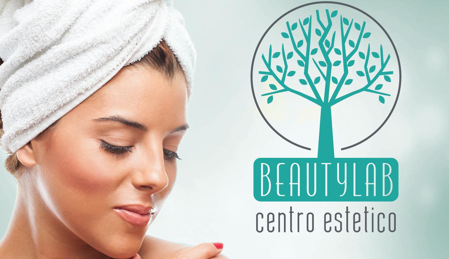 beauty-centro-estetico